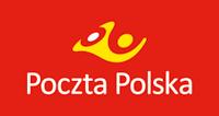 https://ecommerce.poczta-polska.pl/images/Materialy_Marketingowe/LOGOTYPY/1_Logotypy/2/Logo_poziom_200x106.png